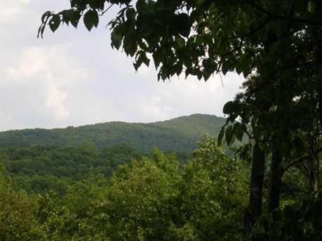 4807 Hyacinth Hill - Photo 3