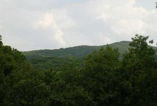 4807 Hyacinth Hill - Photo 7