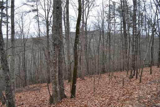 4807 Hyacinth Hill - Photo 9