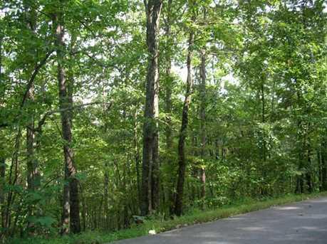 4807 Hyacinth Hill - Photo 5