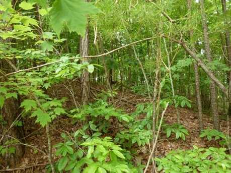 0 Emerald Springs Ln NE #24 - Photo 3