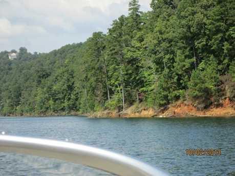 0 Emerald Springs Ln NE #24 - Photo 7