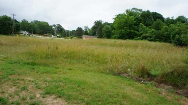 2650 Gillsville Highway - Photo 5