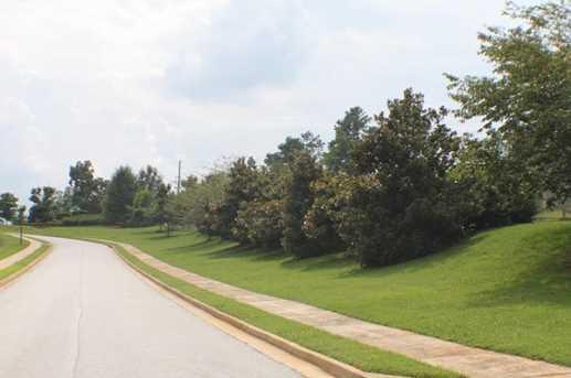 5302 Retreat Drive #1 - Photo 3