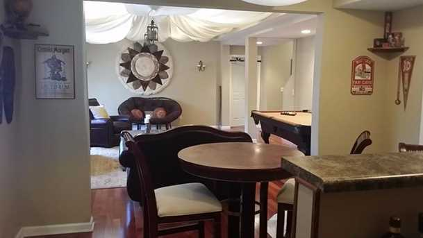 5797 Old Mill Trace #107 - Photo 19