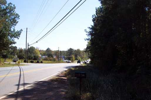 0 Highway 92 - Photo 3