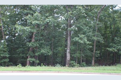 5420 Planting Field Lane - Photo 1
