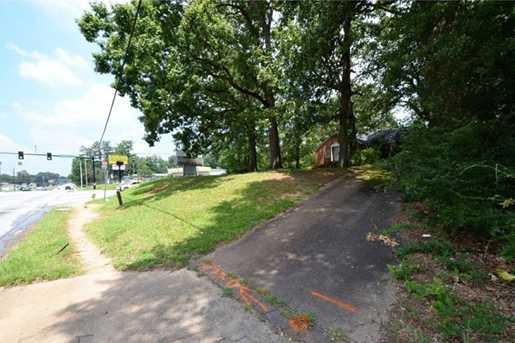 4468 Covington Highway - Photo 5