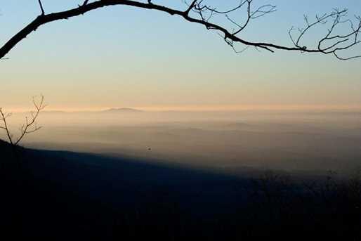 1290 Oglethorpe Mountain Road - Photo 3