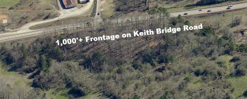 3075 Keith Bridge Road - Photo 9