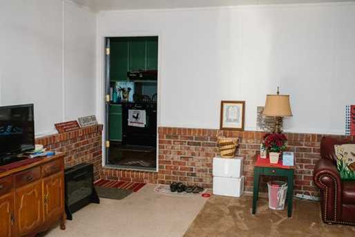 4800 Pisgah Road - Photo 7