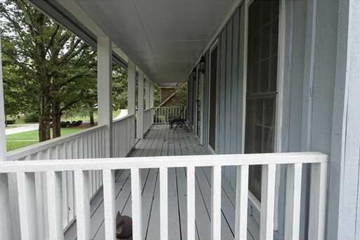 1447 West Lake Drive - Photo 3