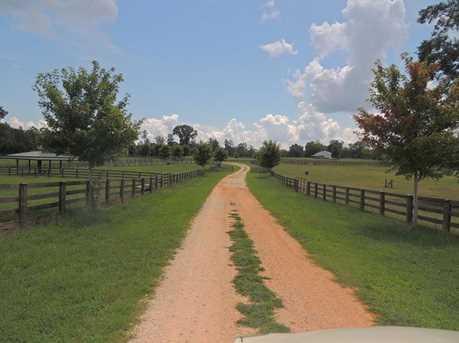 5080 County Road 263 Road - Photo 5