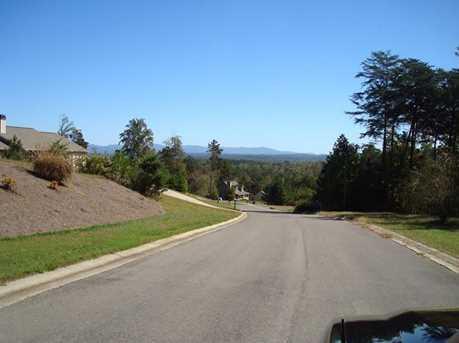 220 Black Knob Falls Drive #16 - Photo 3