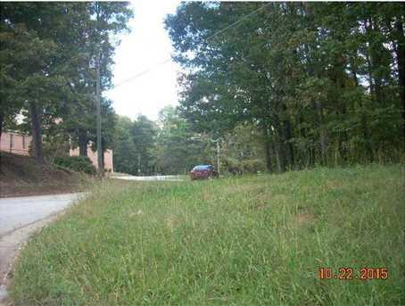 2446 Panola Road #09 - Photo 3