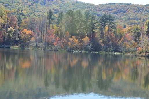 Autumn Fern Ln - Photo 9