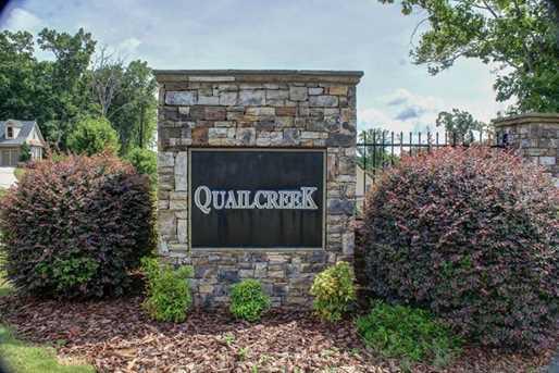 4413 Brush Creek Court #24 - Photo 1