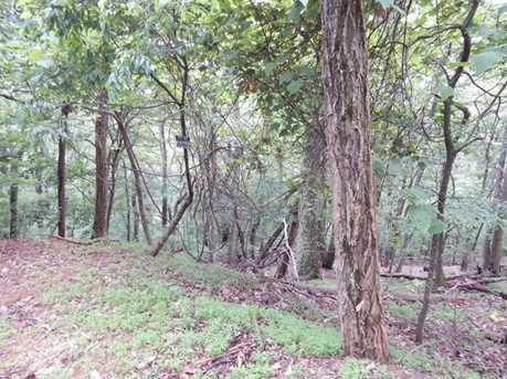 3325 Frost Pine Circle - Photo 1