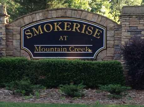 521 Smokerise Drive #23 - Photo 1