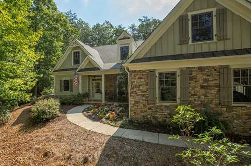 133 Cane Mill Lane - Photo 1