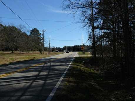 3568 Hamilton Mill Road - Photo 5