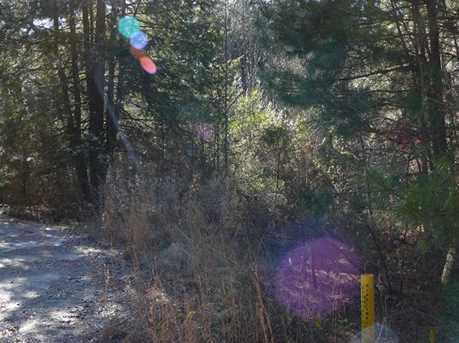 3568 Hamilton Mill Road - Photo 1