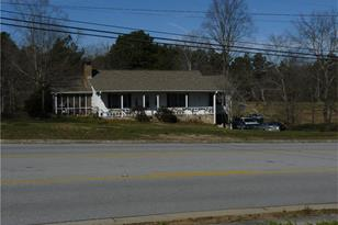 2738 Kilgore Road - Photo 1