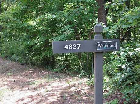 4827 Waterford Way - Photo 1