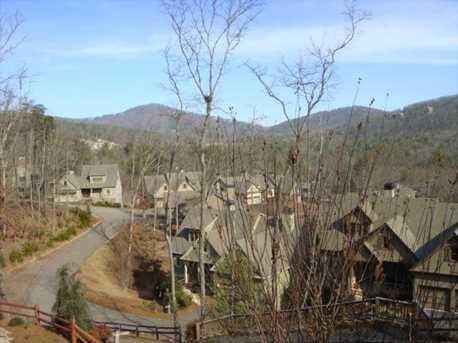 70 Craftsman Trail - Photo 3