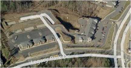 868 Legacy Park Drive - Photo 1