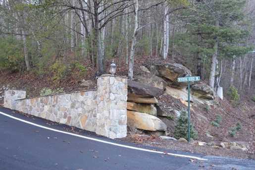 000 Winding Ridge Drive #109 - Photo 5