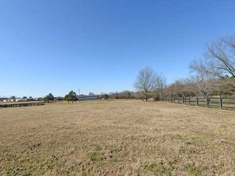 205 Elrod Ferry Road - Photo 3