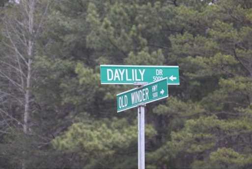 5120 Daylily Drive #13 - Photo 3