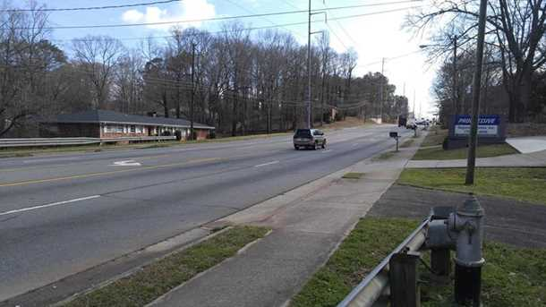 310 Windy Hill Road Se - Photo 5