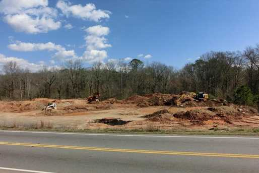 0 Holly Springs Parkway #101 - Photo 13