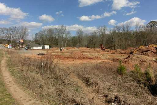 0 Holly Springs Parkway - Photo 5