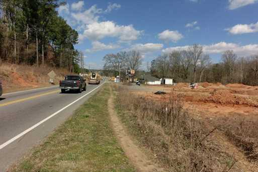 0 Holly Springs Parkway - Photo 7