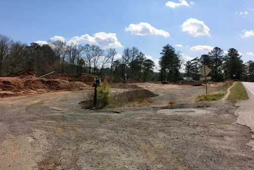 0 Holly Springs Parkway - Photo 9