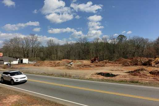 0 Holly Springs Parkway - Photo 11