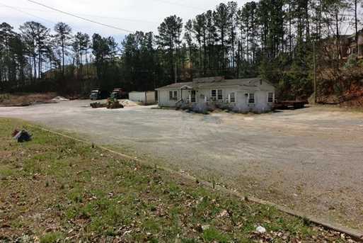 5586 Old Highway 5 - Photo 1