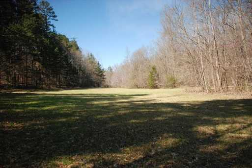846 Camp Mikell Road - Photo 13