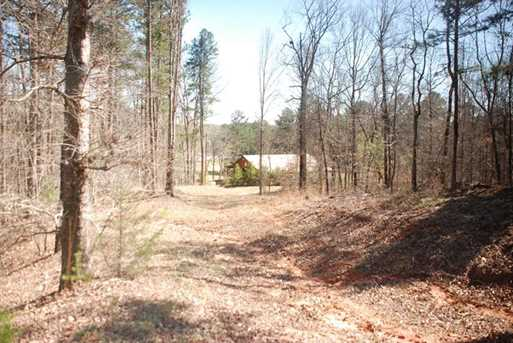 846 Camp Mikell Road - Photo 11