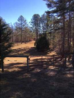 846 Camp Mikell Road - Photo 37