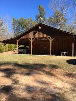 846 Camp Mikell Road - Photo 31