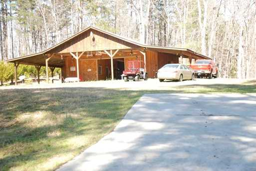 846 Camp Mikell Road - Photo 1