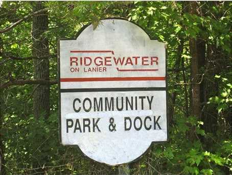 5771 Ridgewater Circle #60 - Photo 5