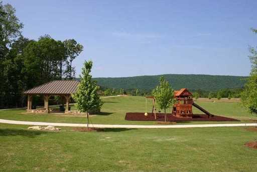 392 Country Club Ln #3 - Photo 5