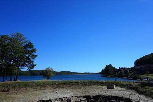 820 Blue Heron Cove #17 - Photo 3