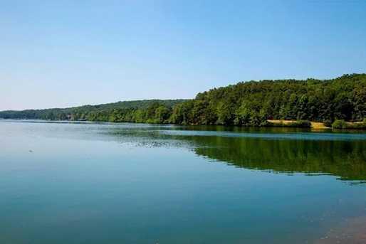 820 Blue Heron Cove #17 - Photo 9