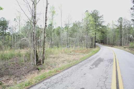 Ll907A Dallas Acworth Highway - Photo 3